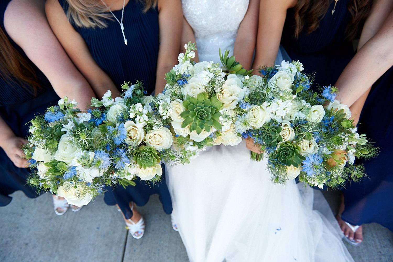 web - T & K wedding__FHX2266.jpg