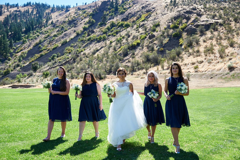 web - T & K wedding__FHX2281.jpg