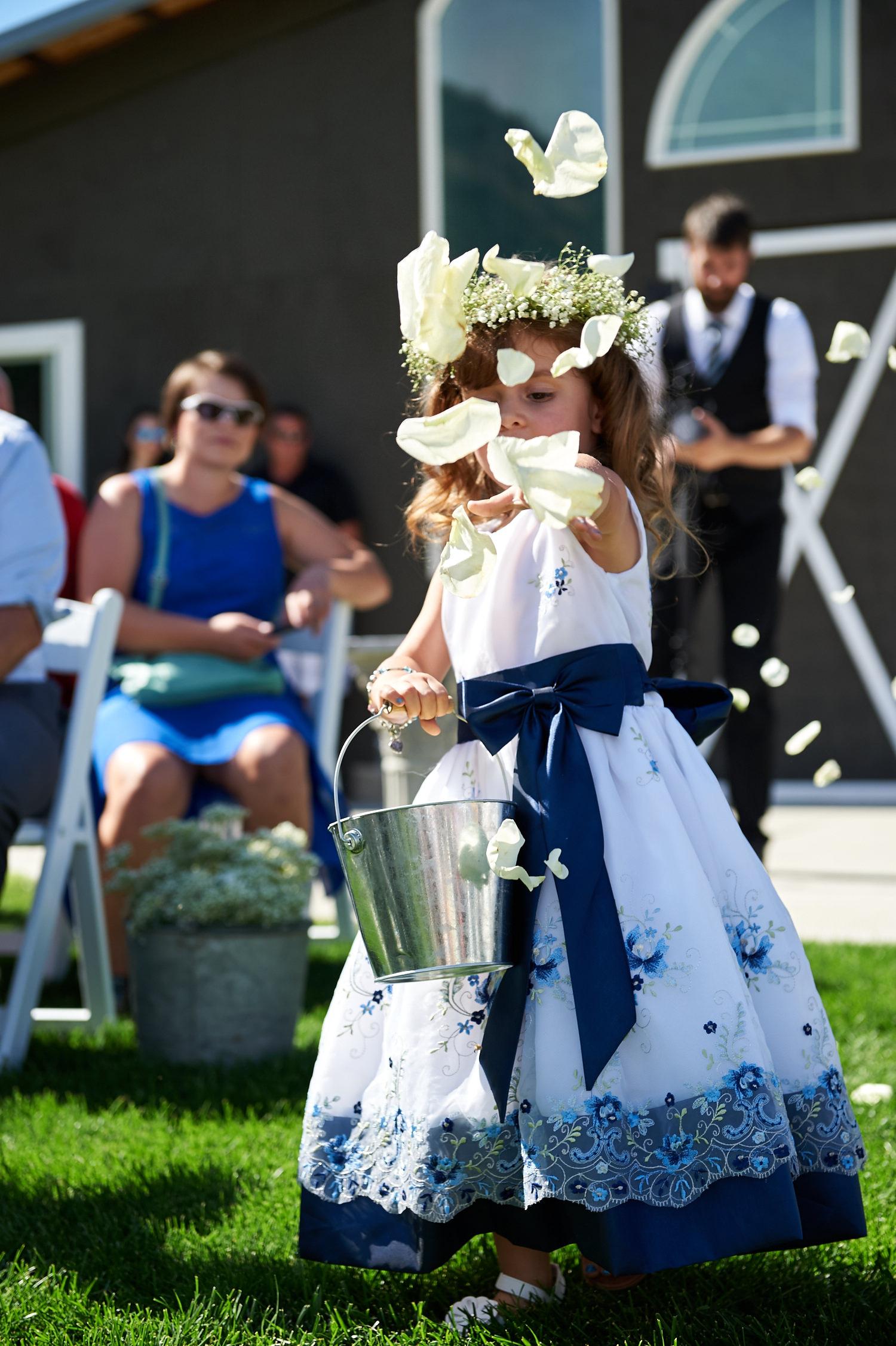 web - T & K wedding__FHX2478.jpg