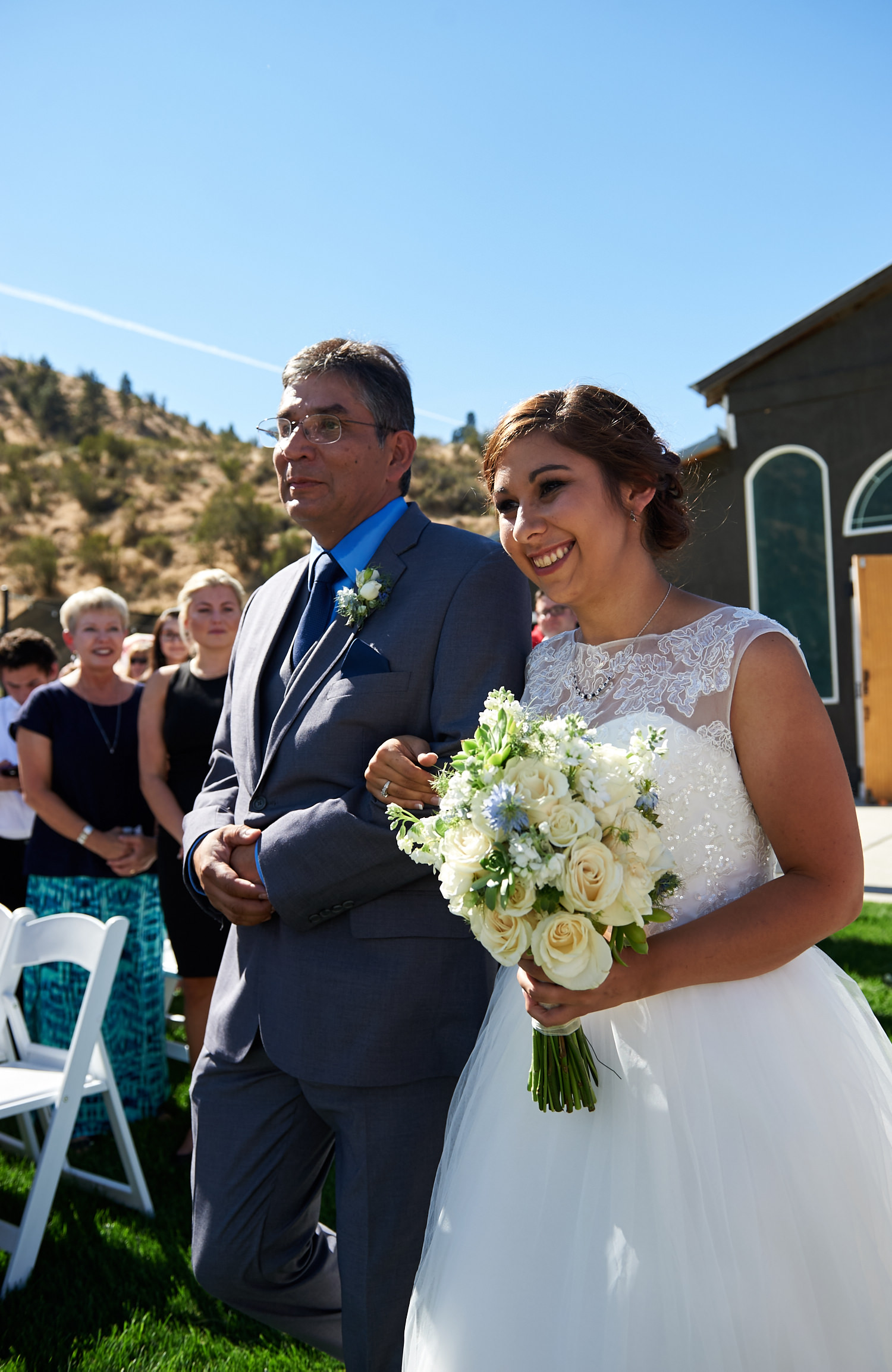 web - T & K wedding__FHX2502.jpg