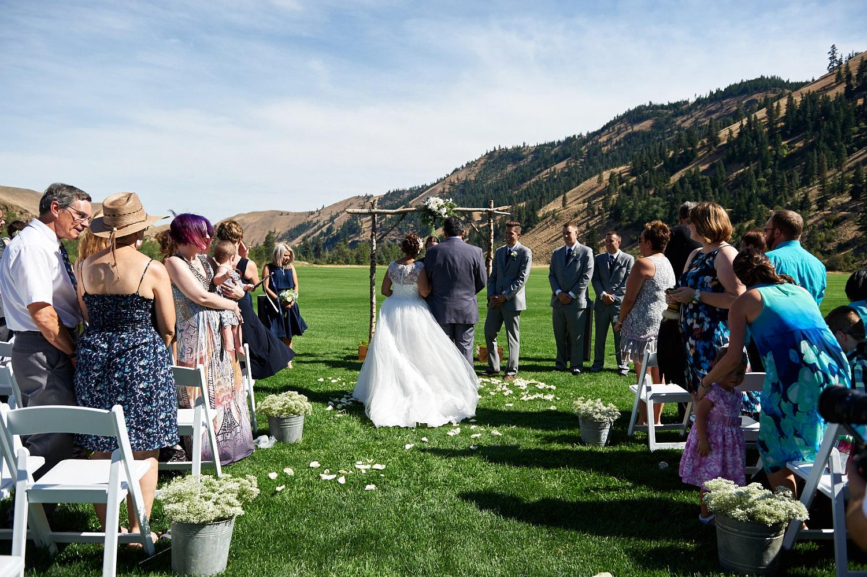 web - T & K wedding__FHX2509.jpg