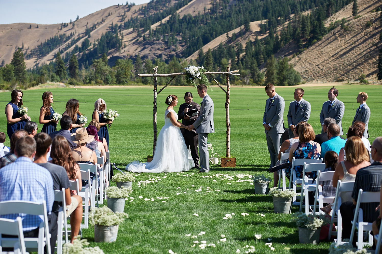 web - T & K wedding__FHX2543.jpg