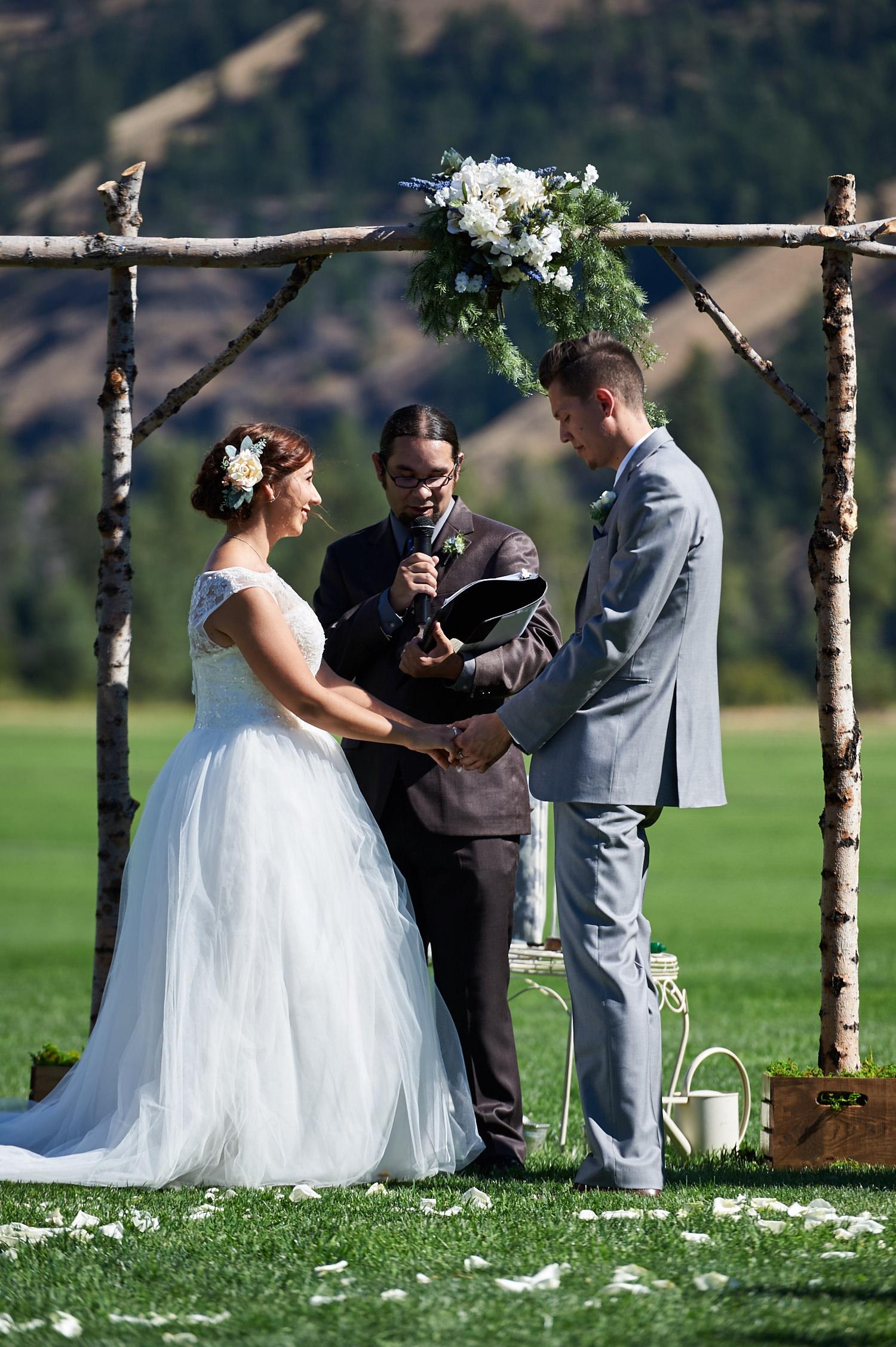 web - T & K wedding__FHX2540.jpg