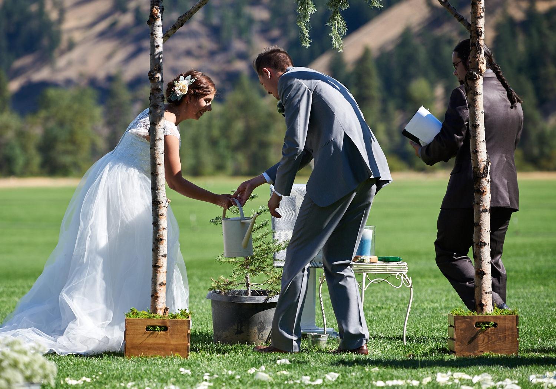 web - T & K wedding__FHX2545.jpg