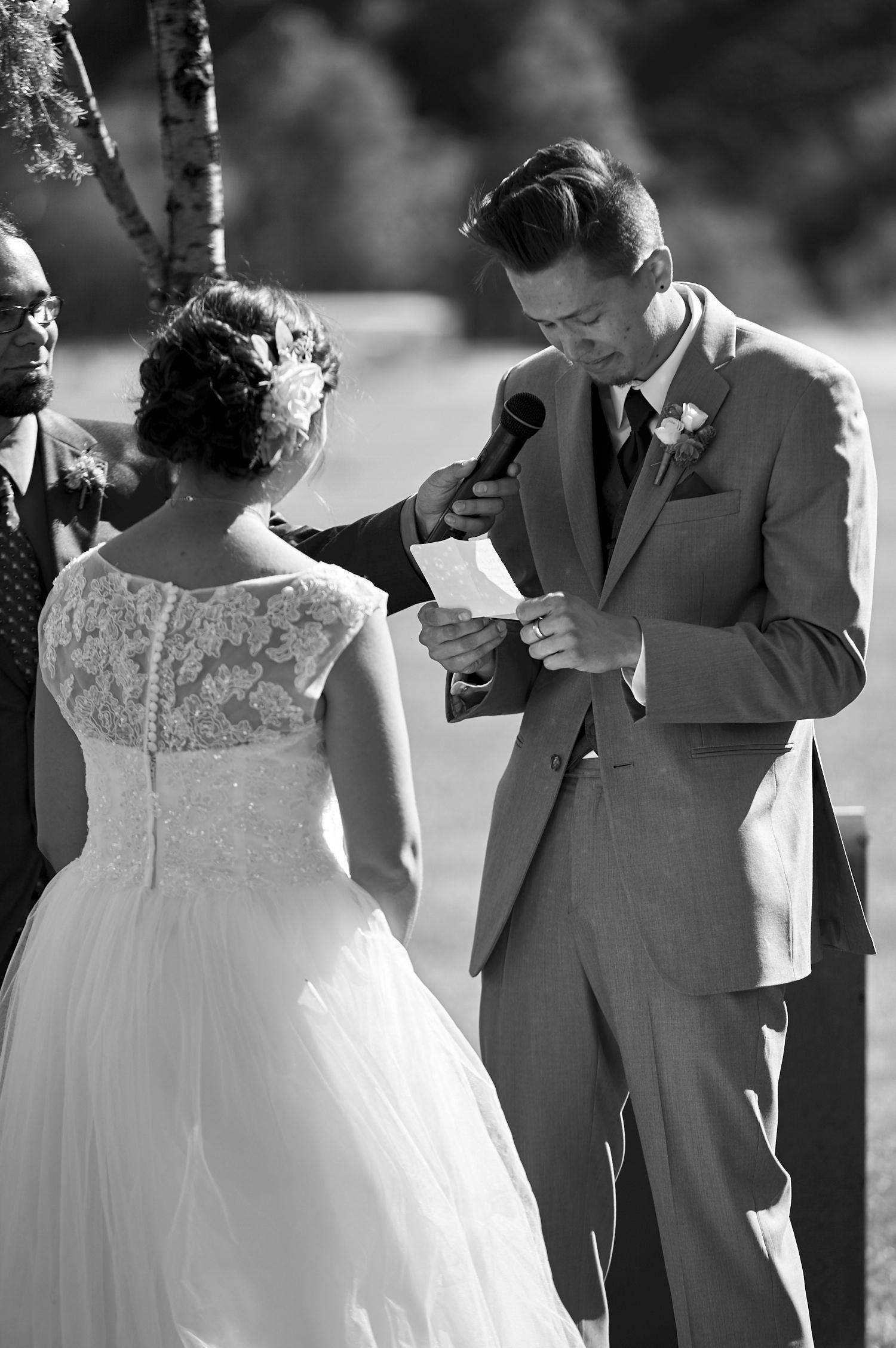 web - T & K wedding__FHX2557 1.jpg
