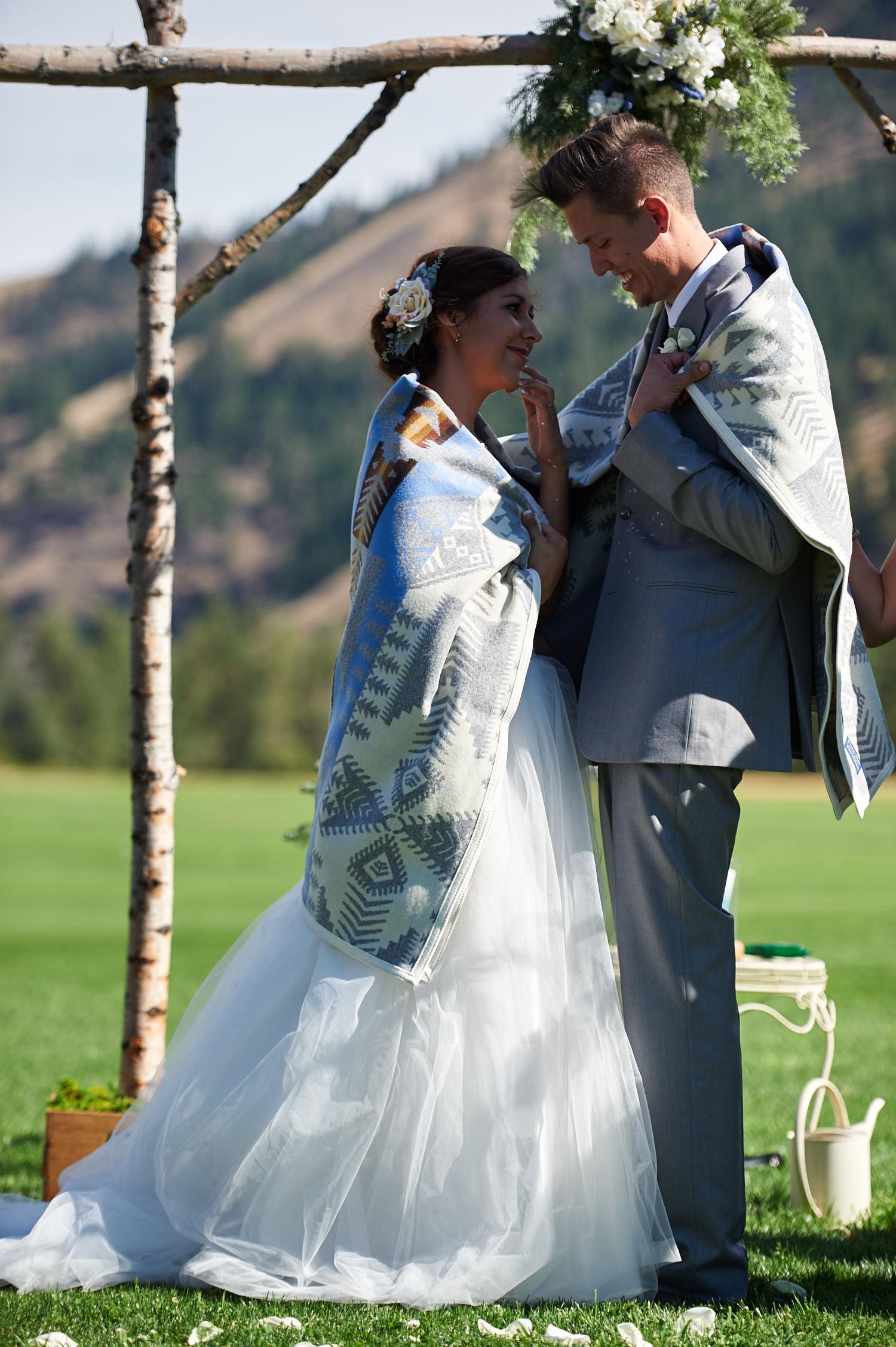 web - T & K wedding__FHX2585.jpg