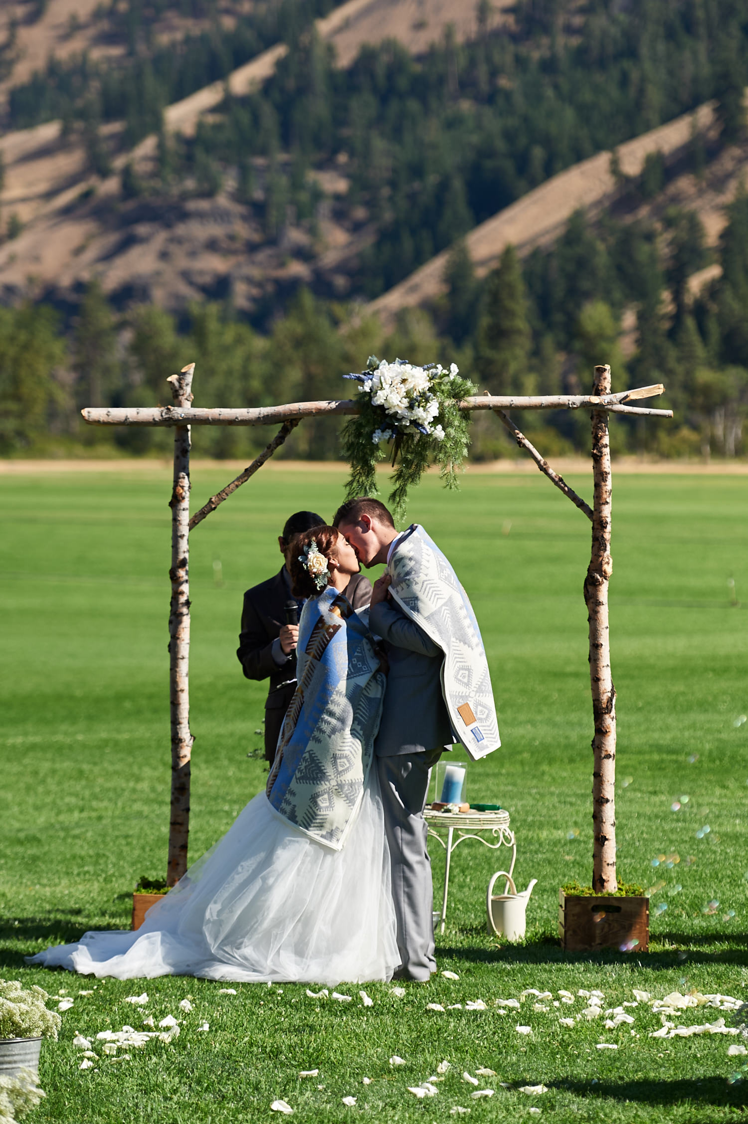 web - T & K wedding__FHX2592.jpg