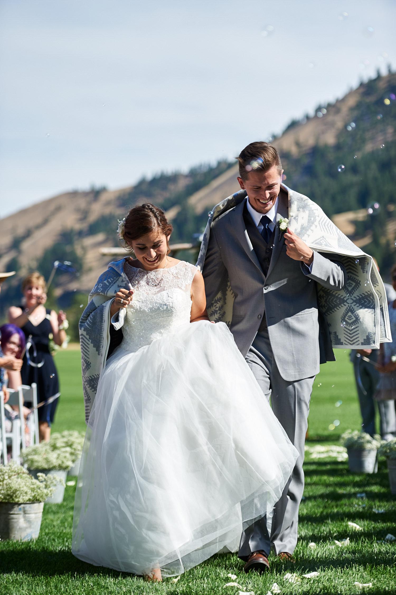 web - T & K wedding__FHX2601.jpg