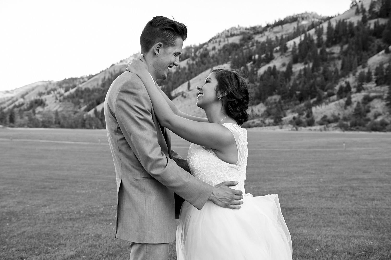 web - T & K wedding__FHX3039 1.jpg