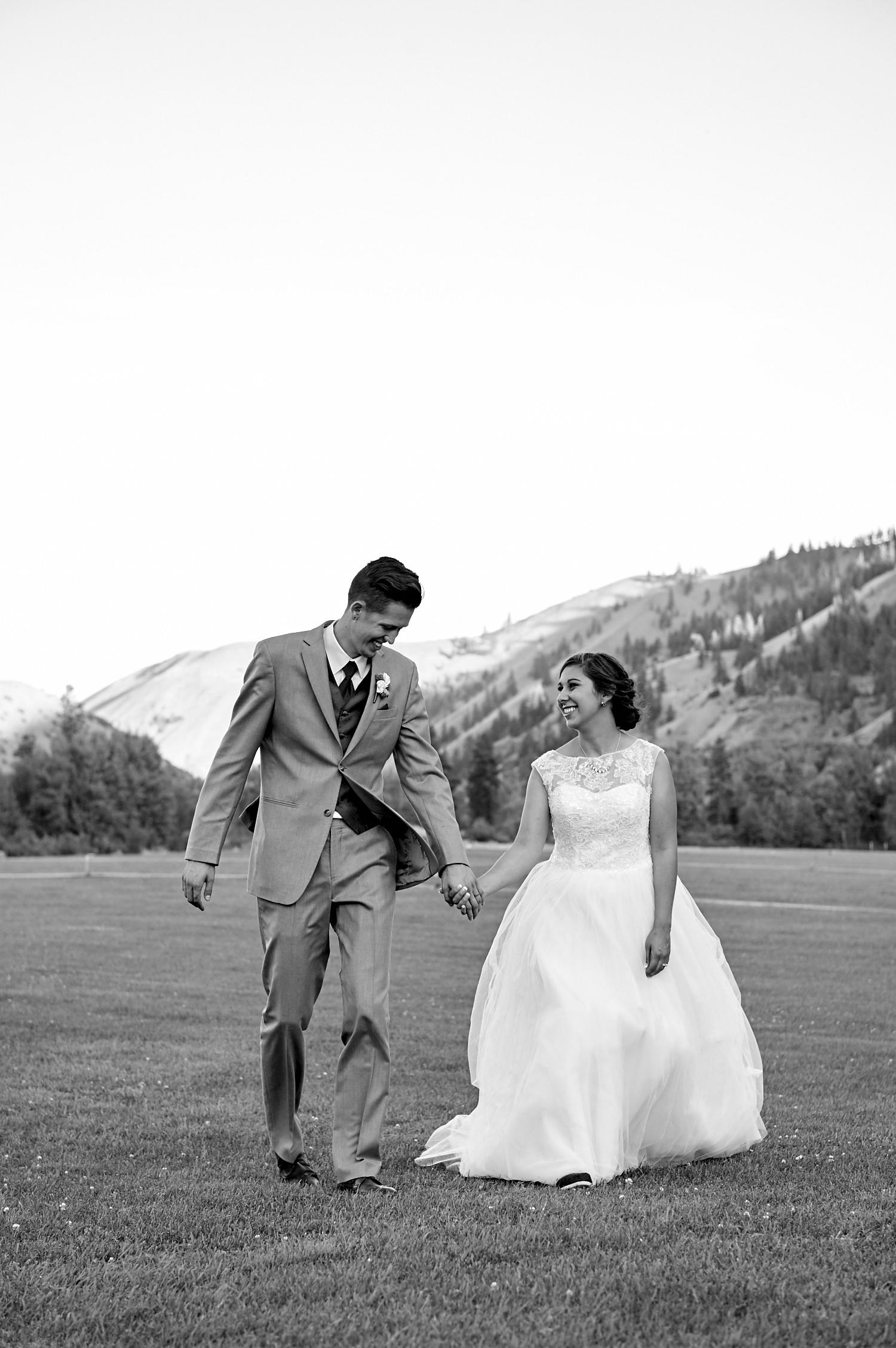 web - T & K wedding__FHX3065 1.jpg
