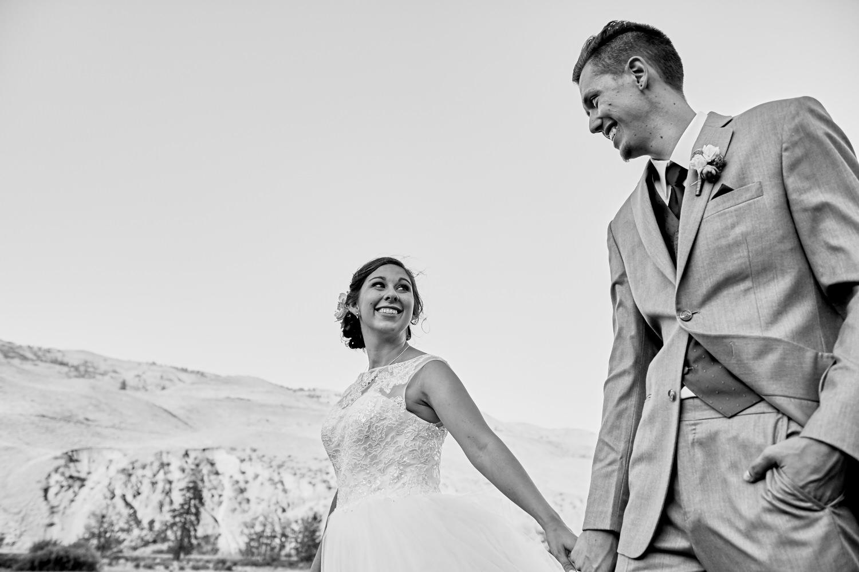 web - T & K wedding__FHX3132 2.jpg