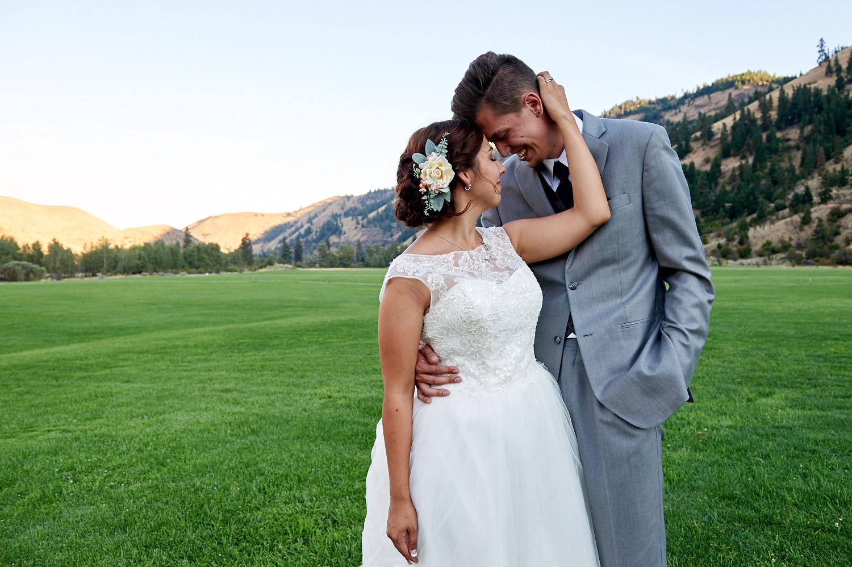 web - T & K wedding__FHX3159.jpg