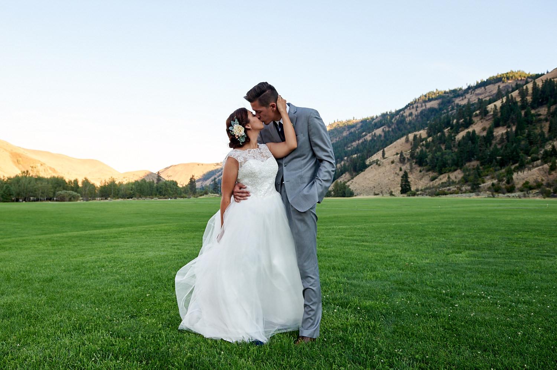 web - T & K wedding__FHX3154.jpg