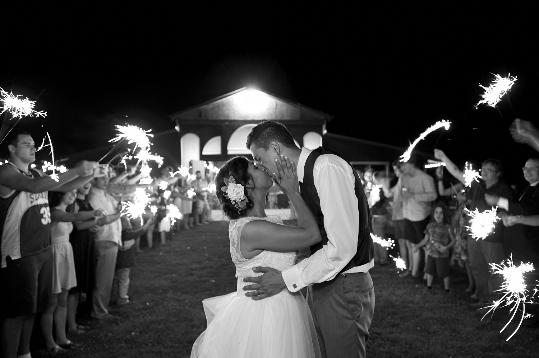 web - T & K wedding__FHX3349.jpg