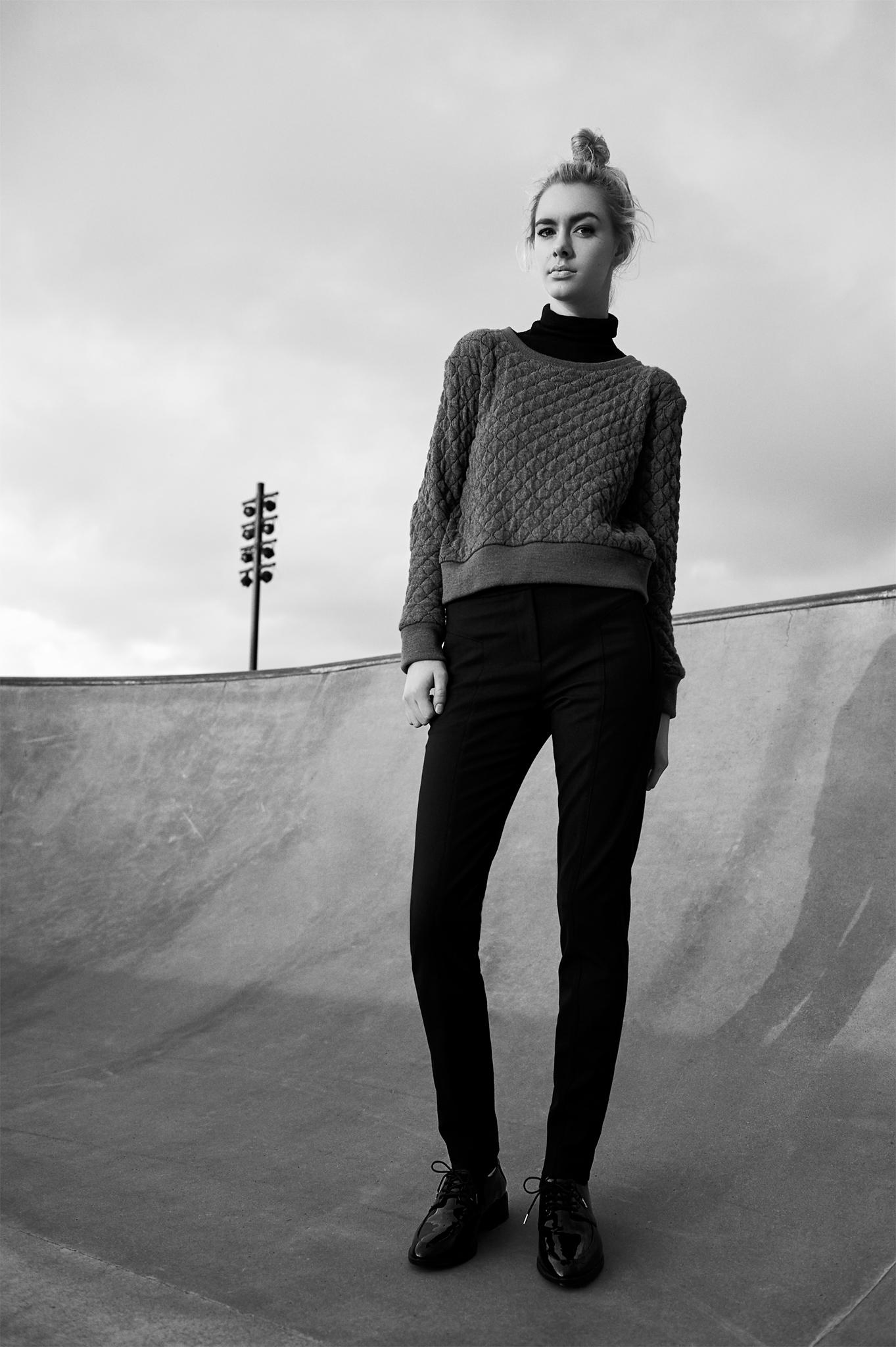 Juliette-4.jpg