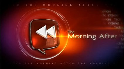 The_Morning_After_-_Hulu_web_series_title_card.png