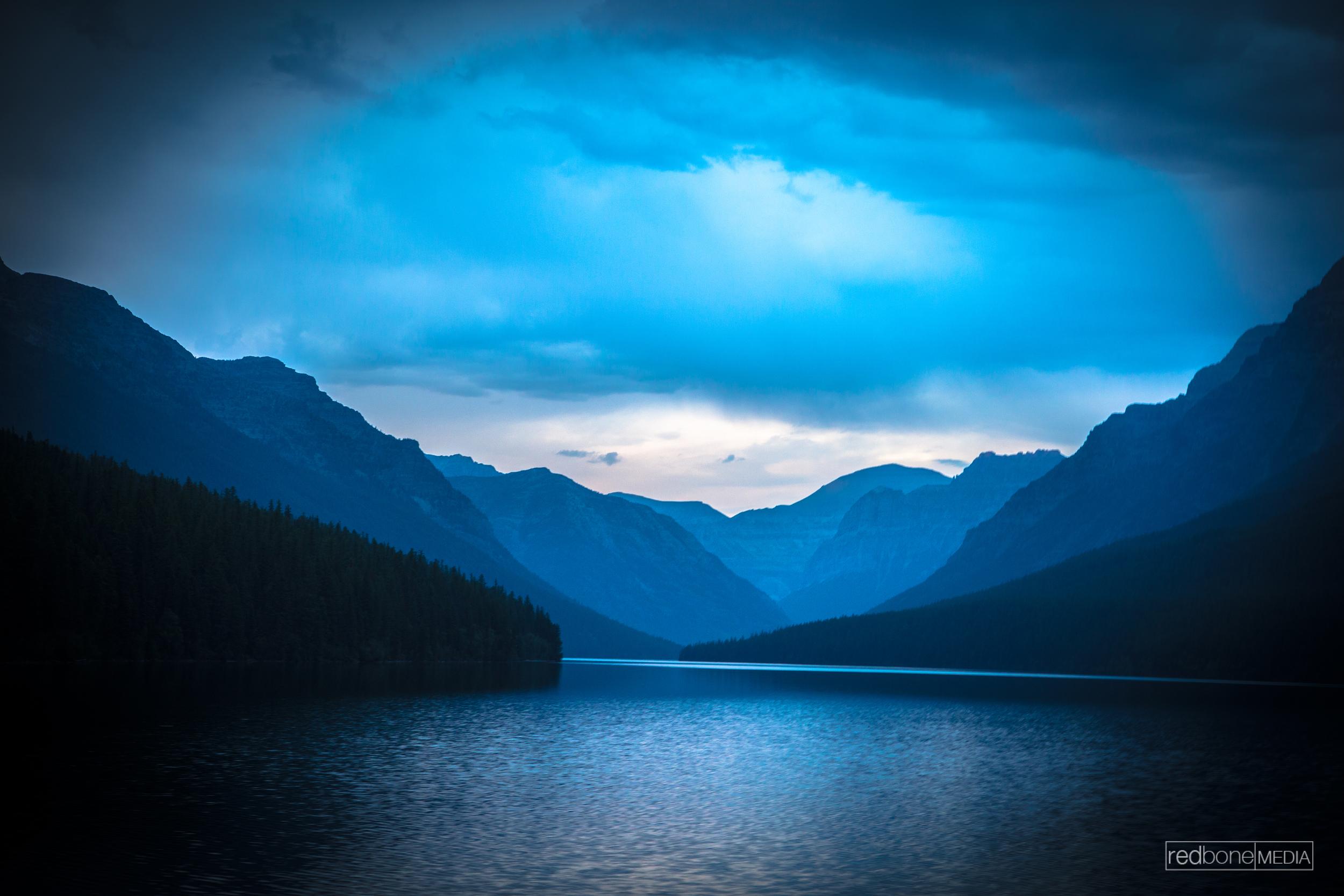 Glacier_lake2.jpg