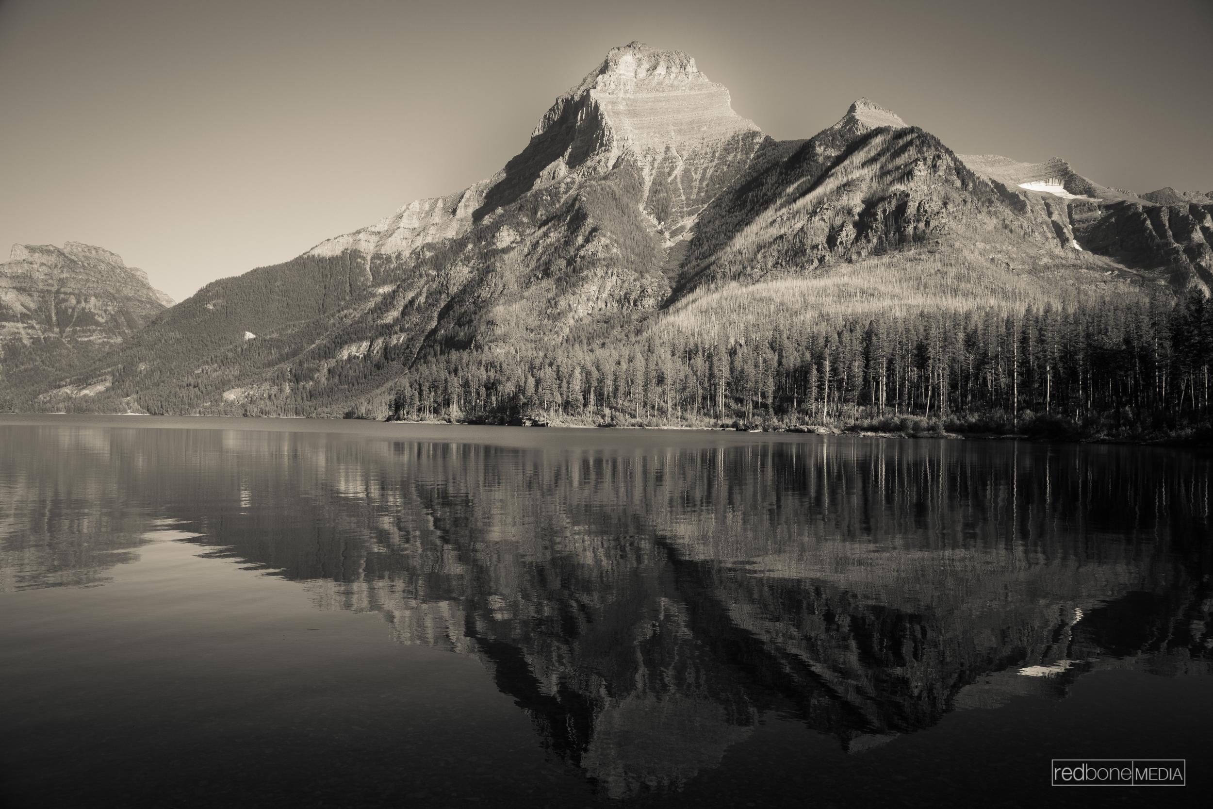 Glacier_lake3.jpg