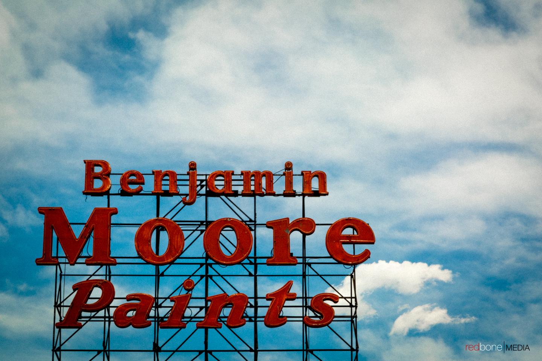 ben_moore sm.jpg