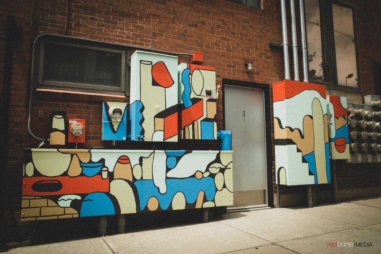 sidewalk art sm.jpg