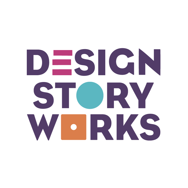 DSW_logo_800p.png
