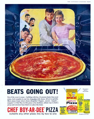 Chef Boyardee pizza.jpg