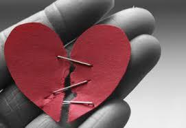 heart with staples.jpg