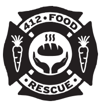 What about 402 Food Rescue?
