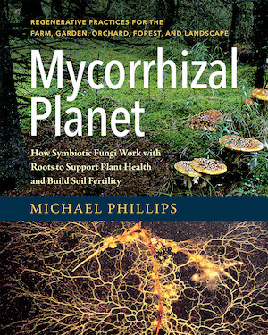 Mycorrhizal Planet_sm.jpg