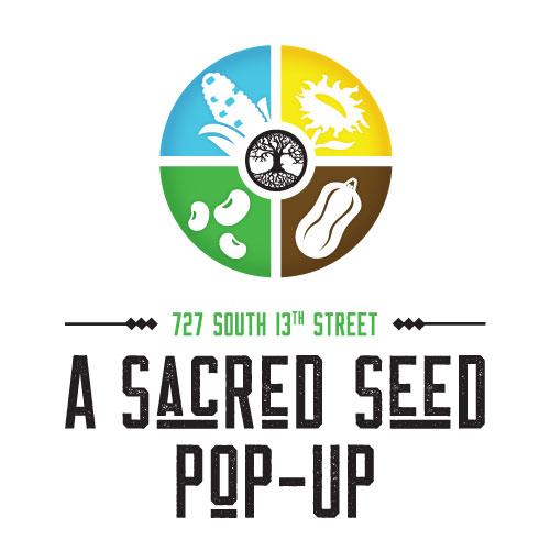 ASacredSeed_PopUp_logo.jpg