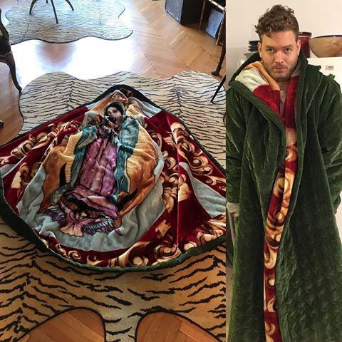 Grant in Coat.jpg