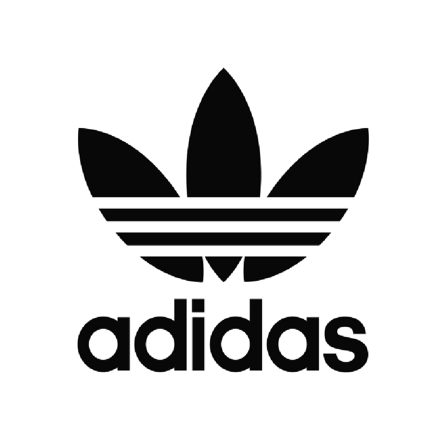 client_adidas.png