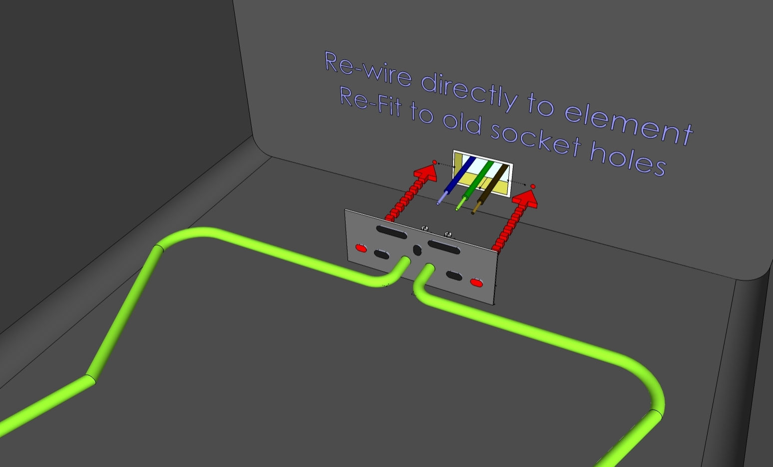 Socket Oven Re fit.jpg