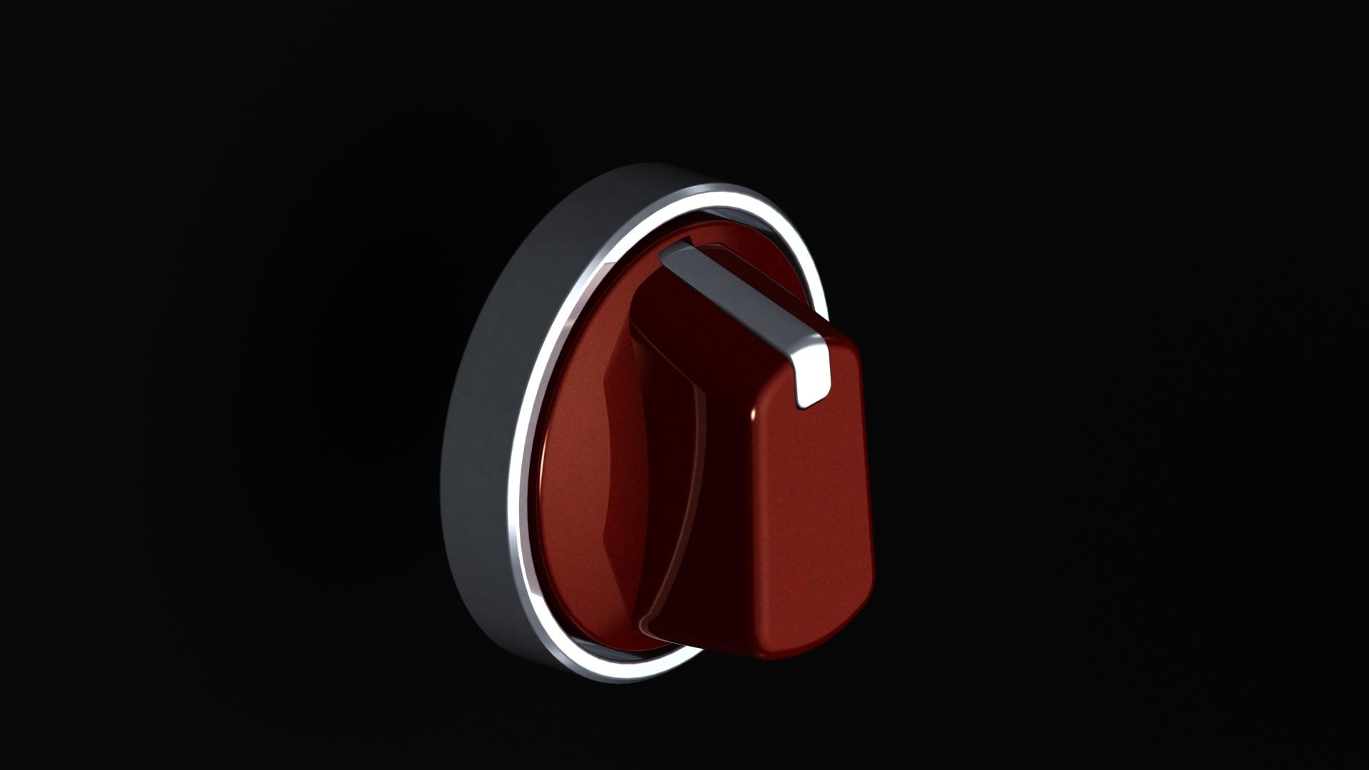 Bezel  concept 2 Brown.JPG