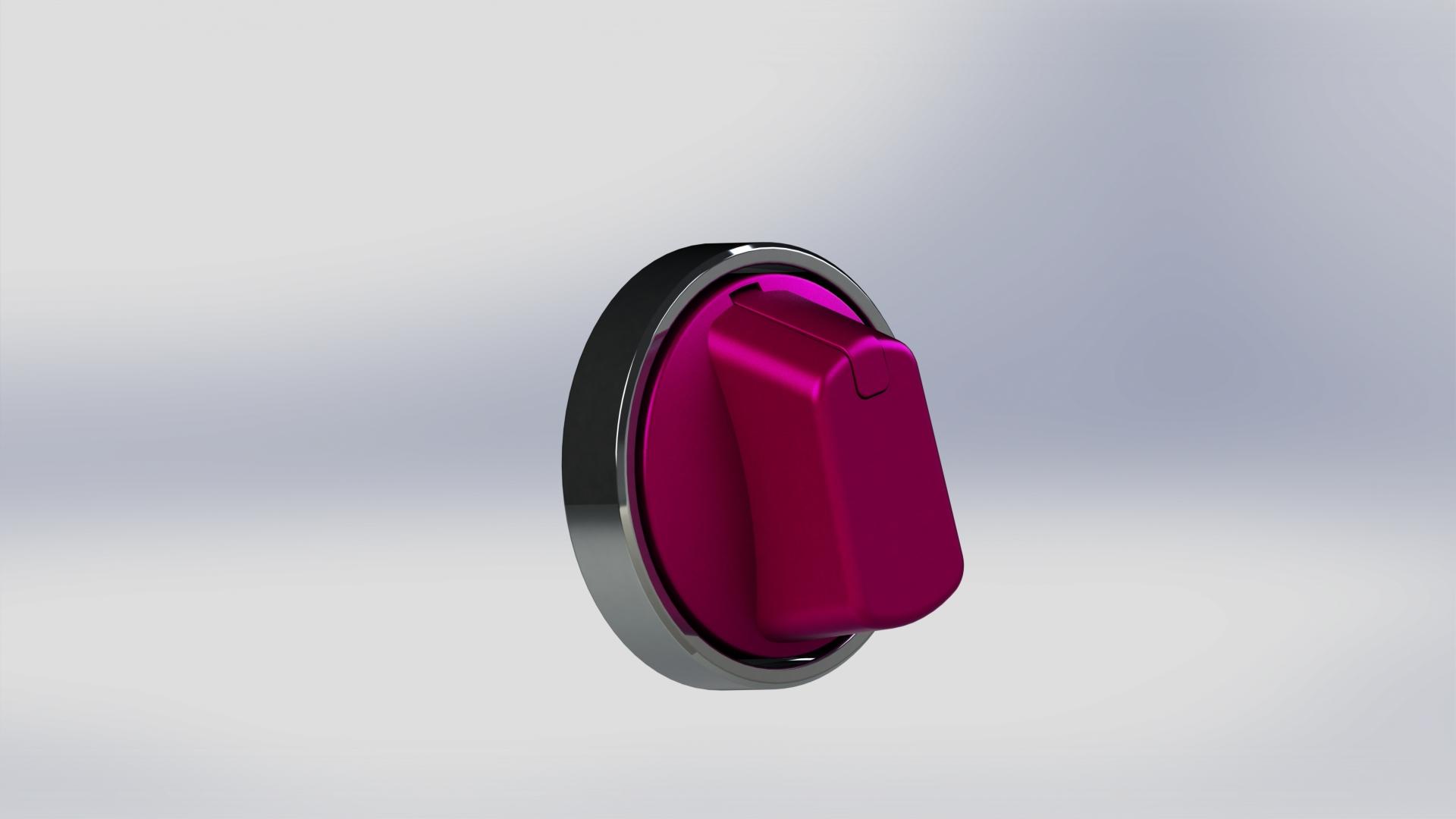 Bezel  concept 2 pink.JPG