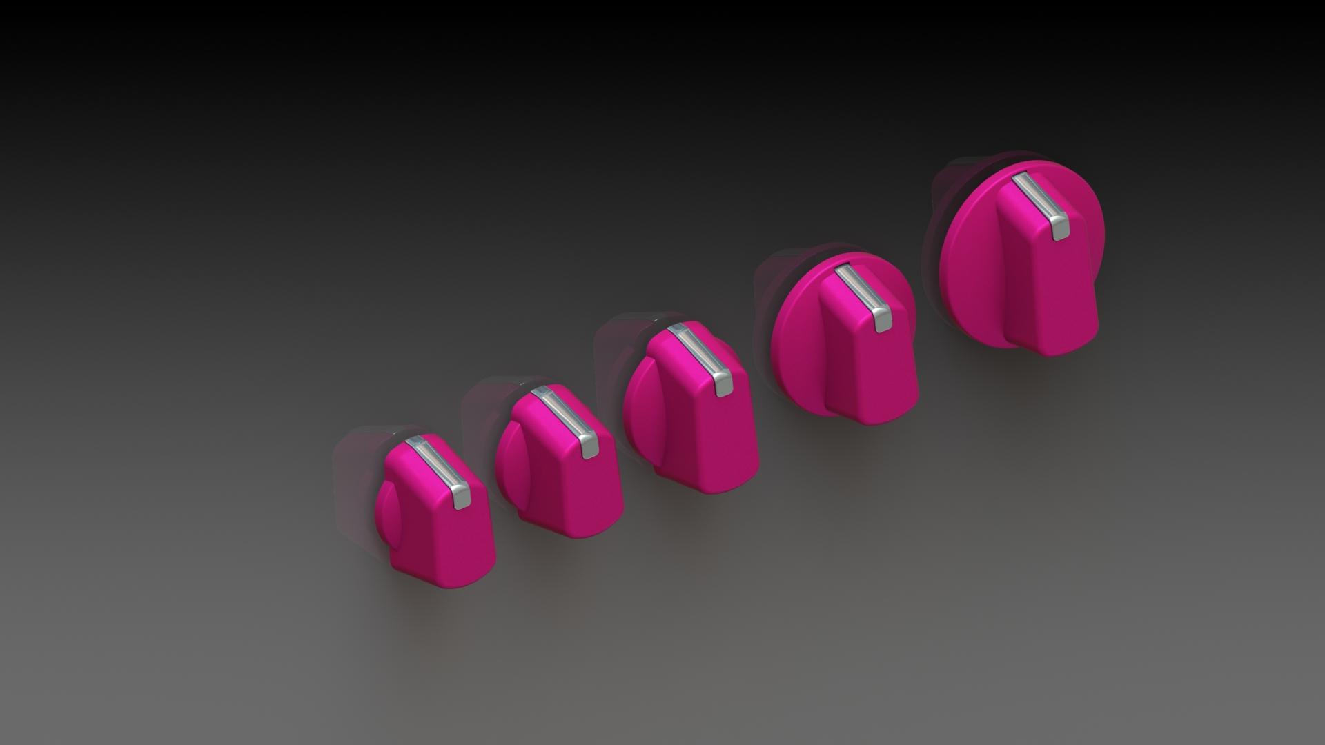 Full Range Hot PinkC.JPG
