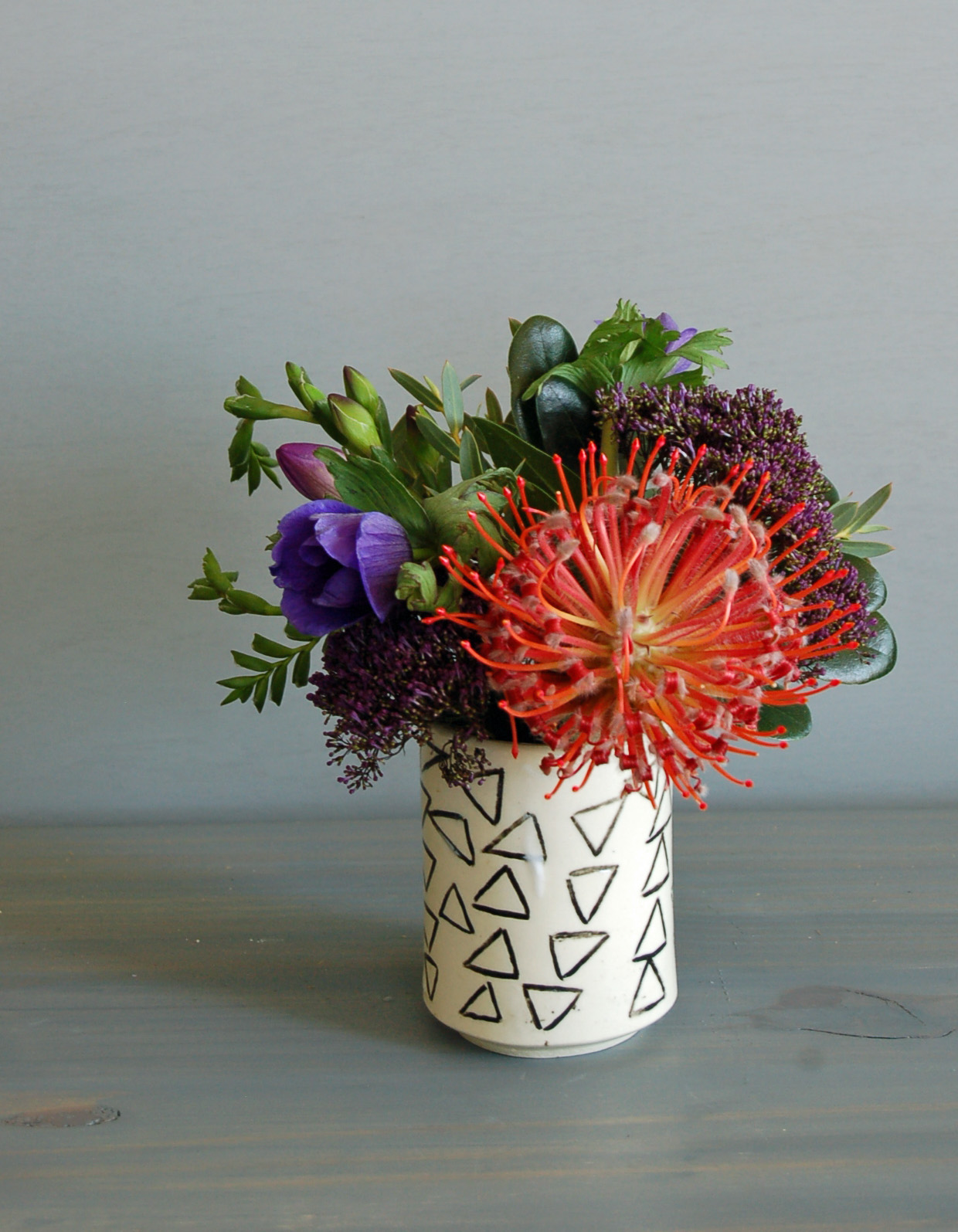 Seattle florist and ceramicist for weddings and events.jpg