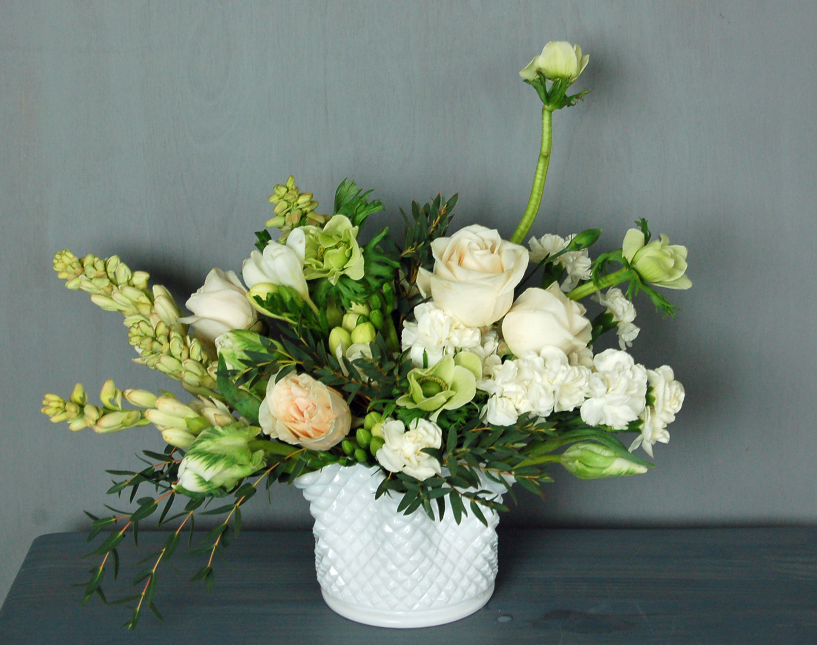 Flowers in Milk Glass.jpg