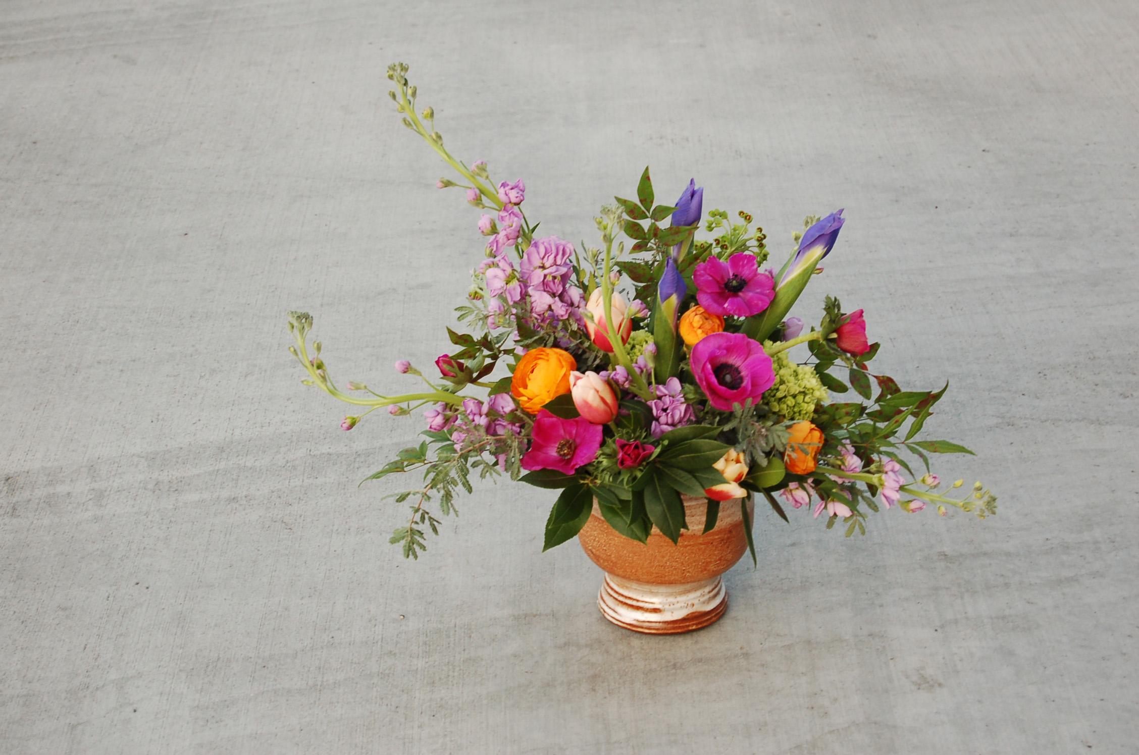flowers for baby.jpg