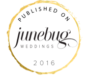 junebug+2016+badge.png