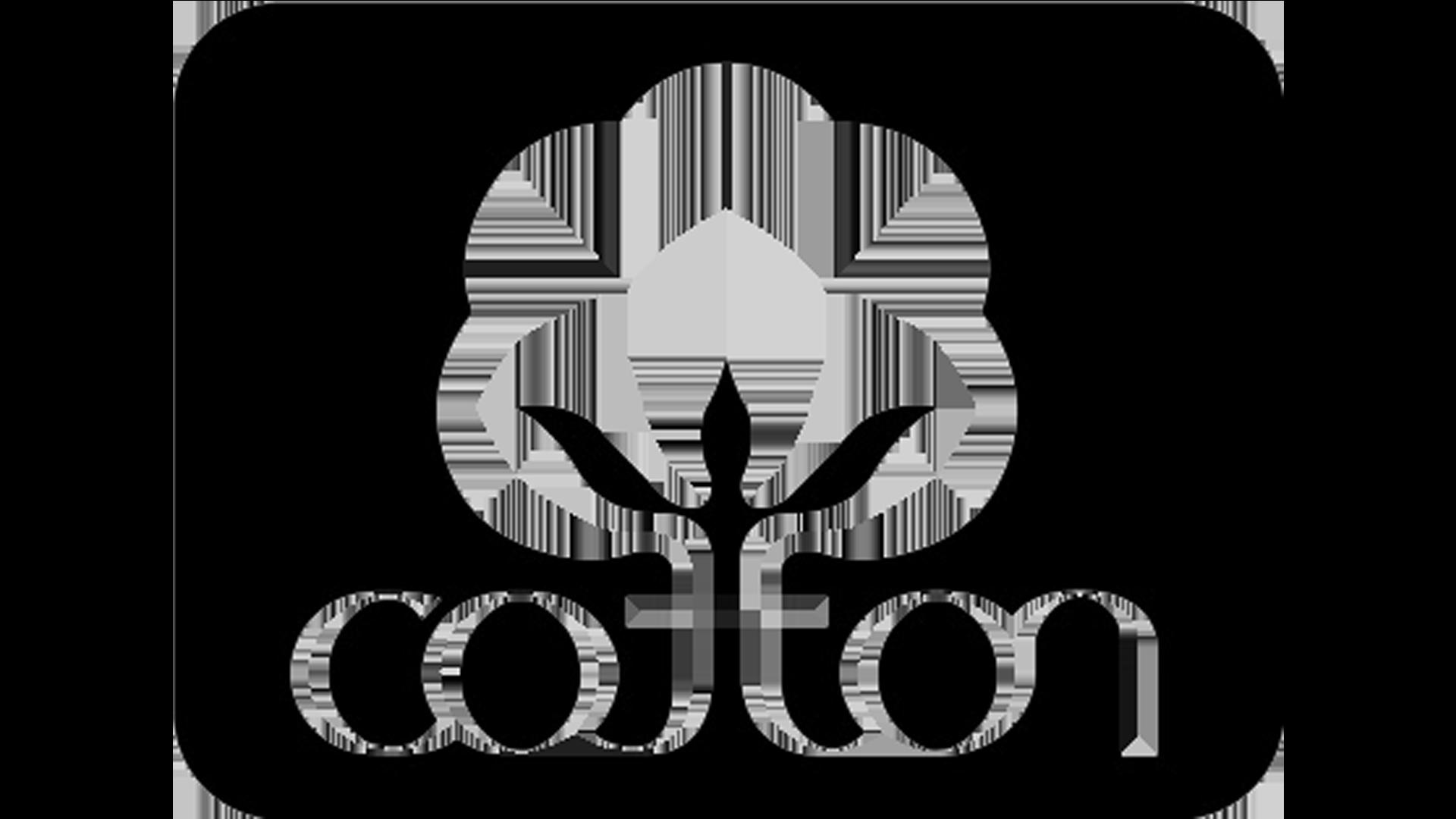 Cotton Website Final.png