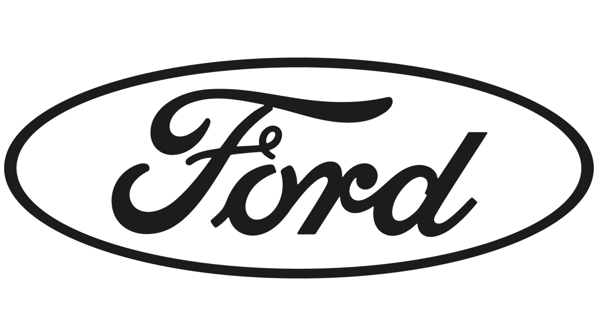 Ford Website Final.png