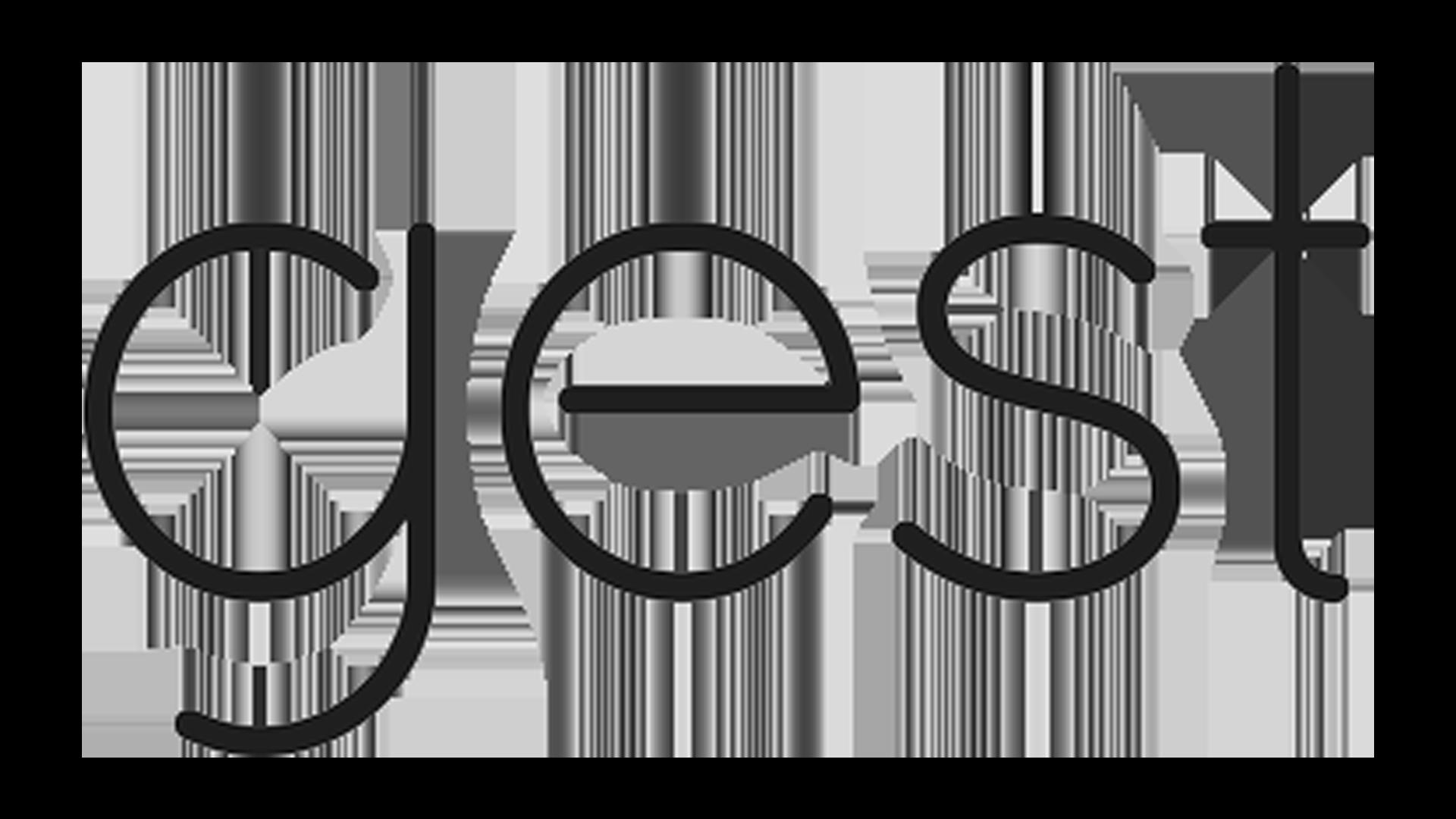 Gest Website Final.png