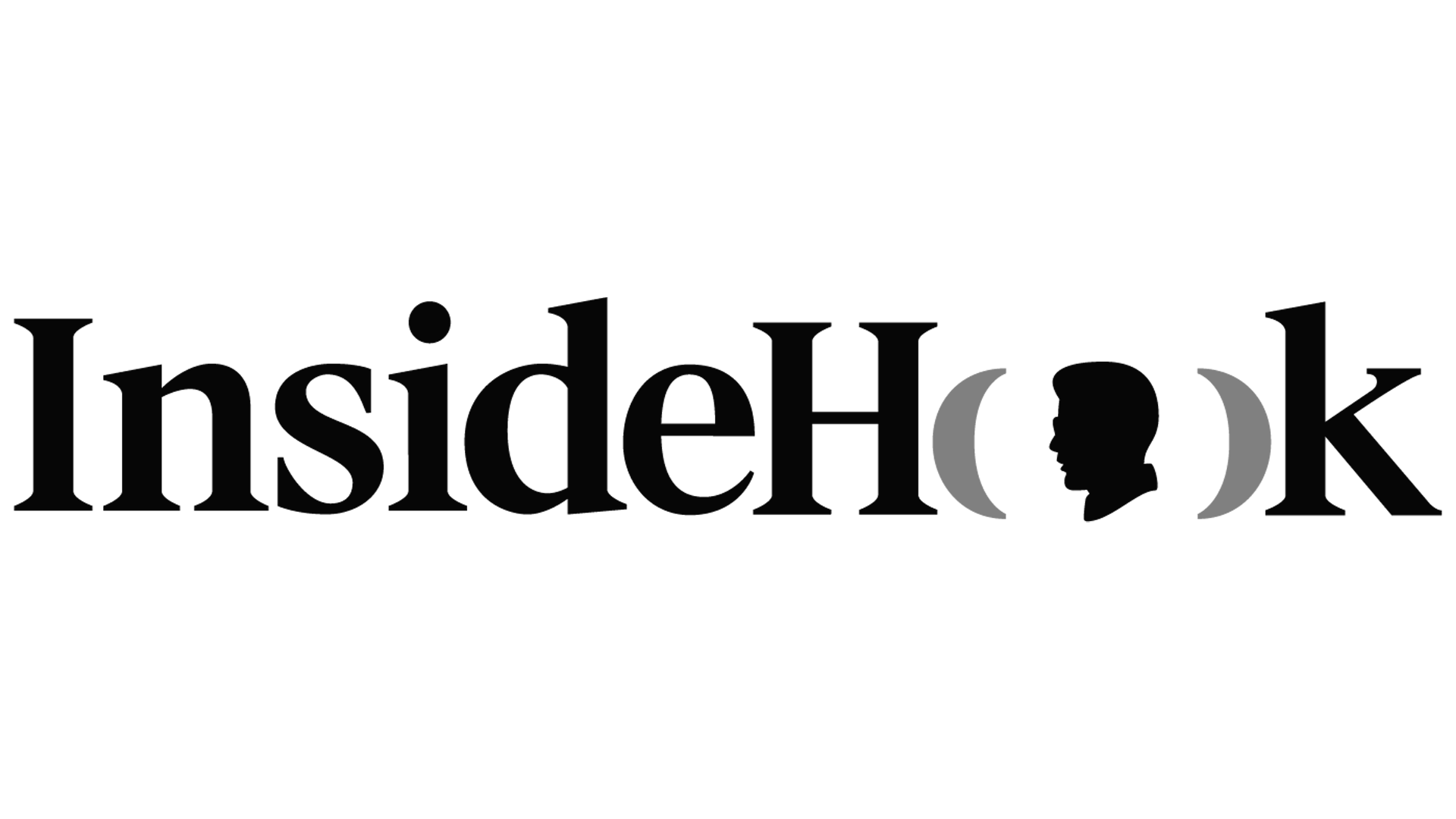 Insidehook Website Final.png