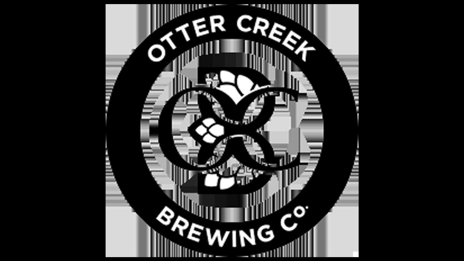 Otter Creek Website Final.png