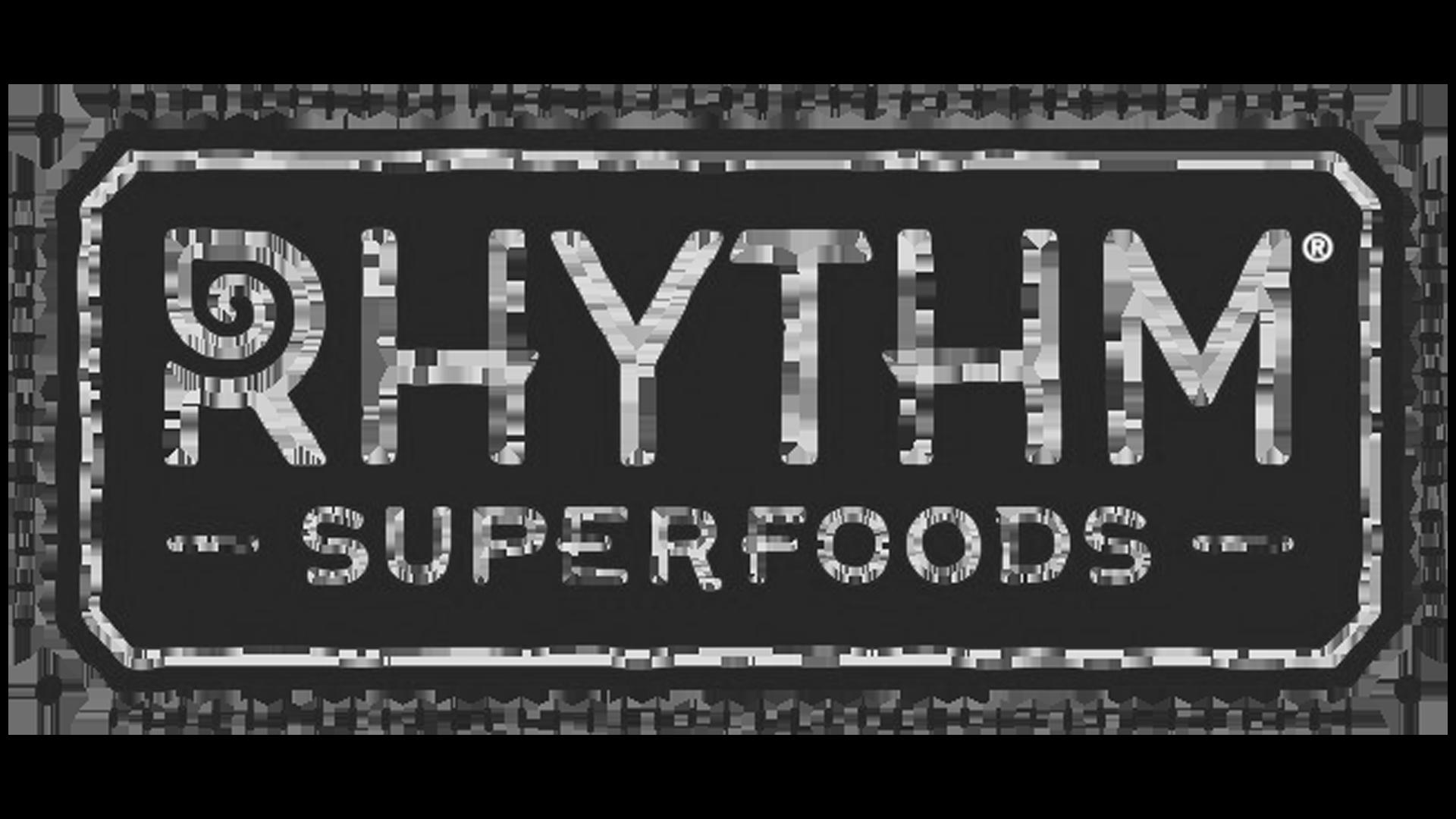 Rhythm Website Final.png