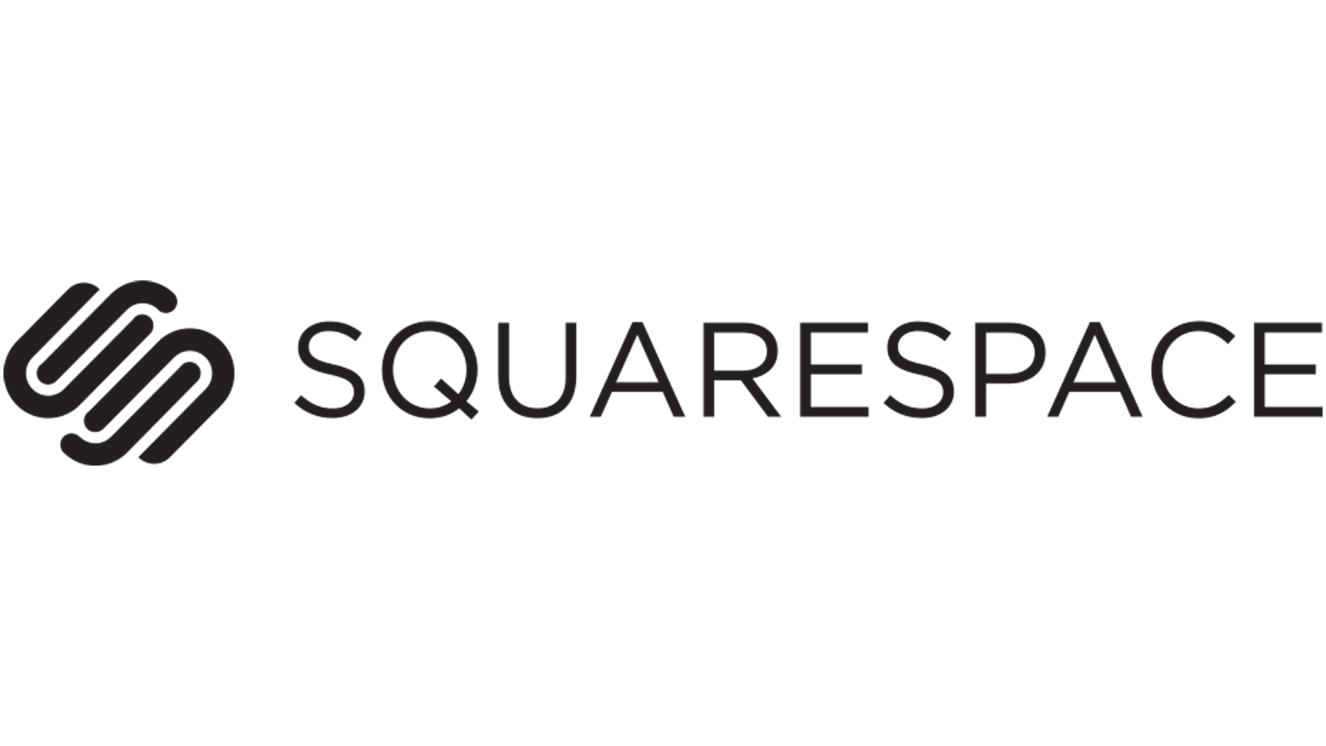 Squarespace Website Final.png