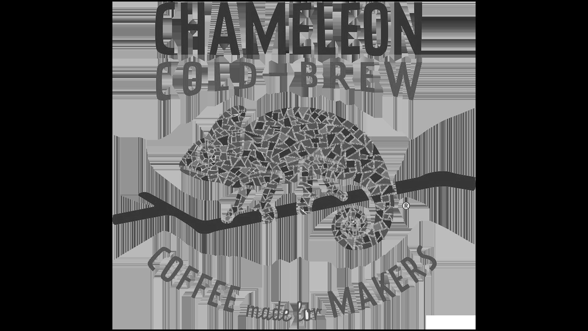 Chameleon Website Final.png