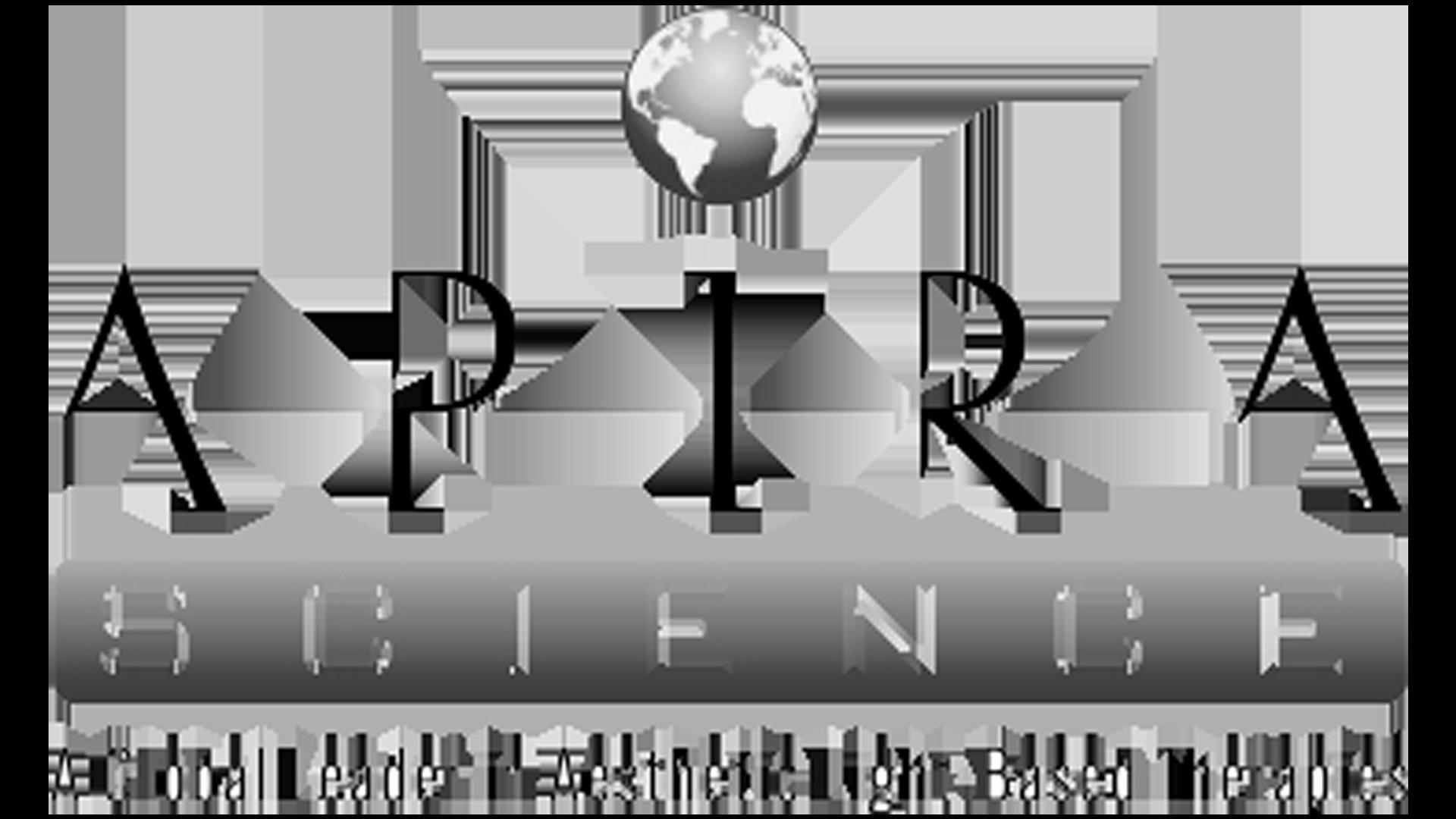 Apira Website Final.png