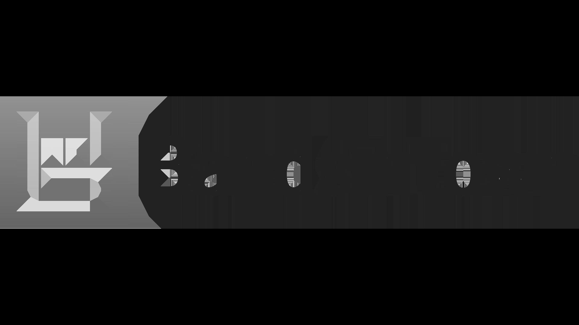 Bandsintown Website Final.png